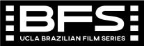 bfs-logo-preta